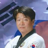 KJN T.H. Kim